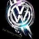 VolkswagenManagement