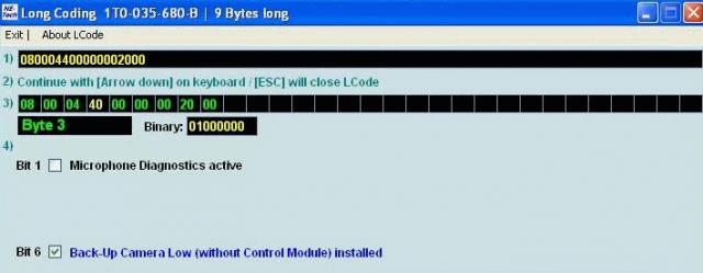 E47F7CC5-B0DB-429C-846E-5A9764D8A3DF.png