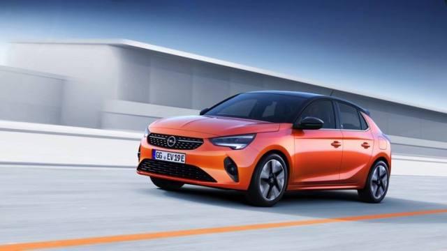Opel_Corsa-e-01.thumb.jpg.dd987587e4054be6a29ec01e2f1ada1b.jpg
