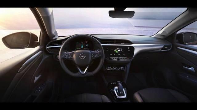 Opel_Corsa-e-13.thumb.jpg.f1ce0829424aa70c700fa77b0f1730fb.jpg