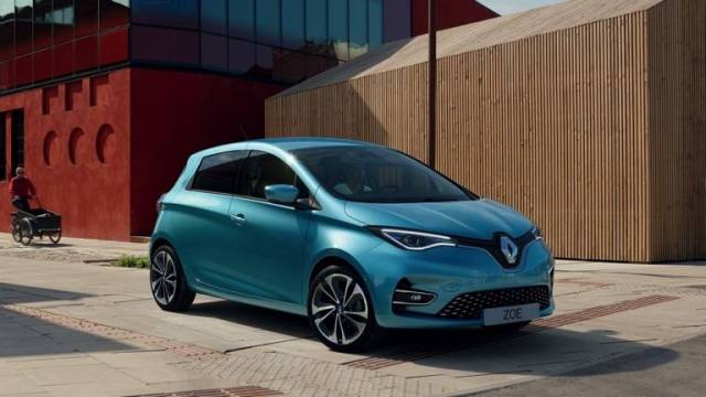 Renault_Zoe_2020-01.thumb.jpg.5825630092de47f735bb228cc6f52a7d.jpg