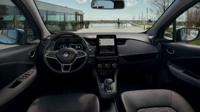 Renault_Zoe_2020-08.thumb.jpg.d6d8c87d22f0c5ffdeb39f490bb447f4.jpg