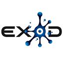 E-X-O-D