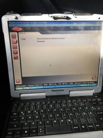 IMG-20200806-WA0011.jpg