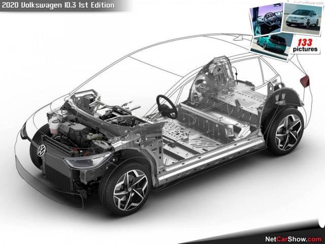 Volkswagen-ID.3_1st_Edition-2020-1280-7e.jpg