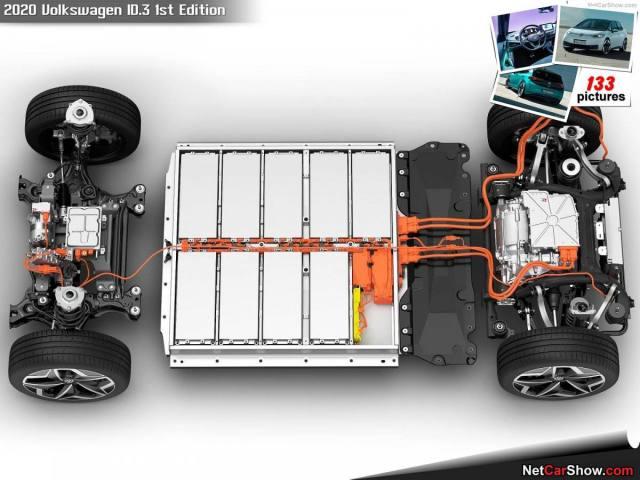 Volkswagen-ID.3_1st_Edition-2020-1600-85.jpg