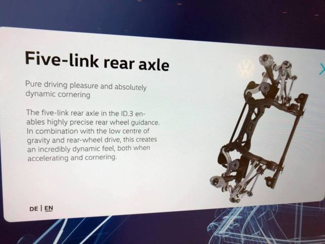five-link.jpg