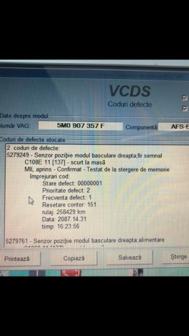 D8A35525-CF8B-4C1A-8C77-3E5D55EE5EBA.png