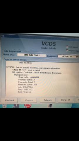 DD14C946-4CA2-461F-ACB4-A5422C6ACC64.png