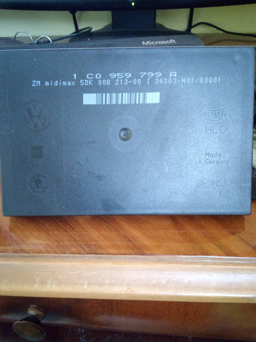 Catalog AFRISO Aparate de Masura Si Accesorii Pentru Instalatii