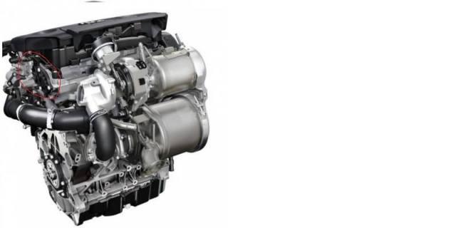 Motor.thumb.jpg.b3c095a8354334b0cc3d432e3159fe17.jpg