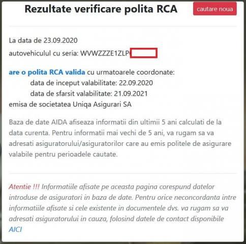 RCA-ascuns.jpg