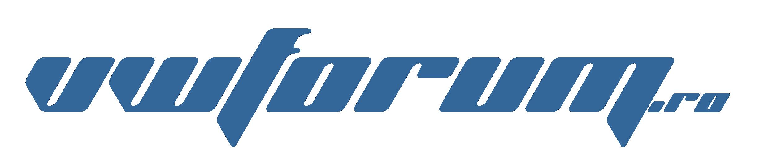 vwForum.ro