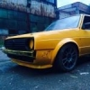 Golf mk2 - Rally project - last post by Flavis