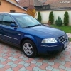 Dezmembrez Passat 1.9TDi 131 cp 6+1, highline - last post by merdan